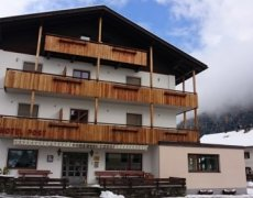 Hotel Post  - Rasun/Anterselva